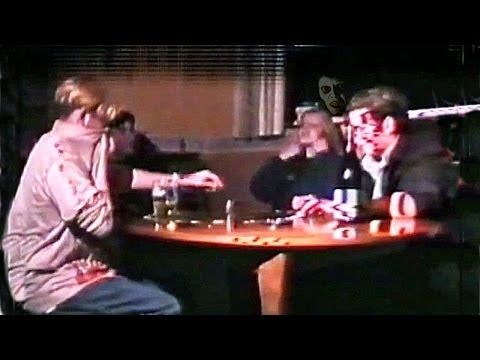 Scary Ouija Board Unleashes Violent Evil Ghost Entity. Real Ghost Footage Caught on Tape