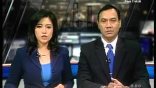 <span>Jatim Dalam Berita Tgl. 5 Desember 2015</span>