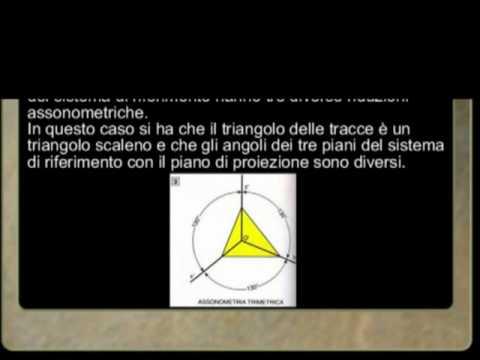 assonometria ortogonale.mp4