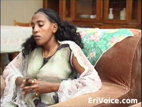 Eritrean movie drama