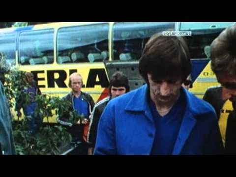 Football's Greatest - Johan Cruyff -NlyBHVts3uU