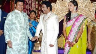 Jr NTR Weds Lakshmi Pranathi 03