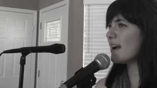 Am I Wrong / Message in a Bottle Mashup - Sara Niemietz Cover - Nico & Vinz / The Police)