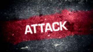Rush'Attack: Ex-Patriot Trailer