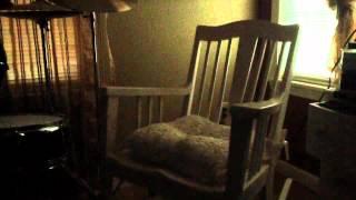 The House Next Door (iMovie Trailer)