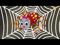 Фрагмент с конца видео - जादुई रेनकोट l Hindi Kahaniya for Kids | Stories for Kids | Moral Stories l Toonkids Hindi