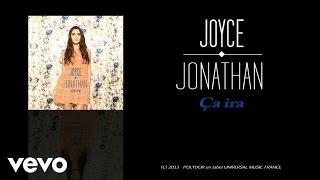 Joyce Jonathan – Ça Ira