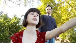 Stiff (2010) Trailer