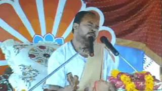 Mane Muskeli Jyare Pade Tyare Tane Yad Karu - Gujarati Bhajan