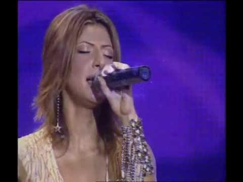 שרית חדד - אור - Sarit Hadad - Light
