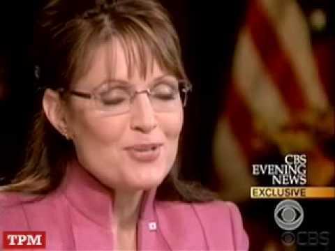 Sarah Mania! Sarah Palin-s Greatest Hits