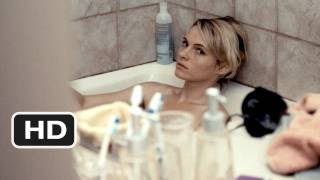 The Myth of the American Sleepover (2011) HD Movie Trailer
