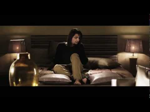 Adhi Adhi Raat - Bilal Saeed -twelve official song 2012 HD