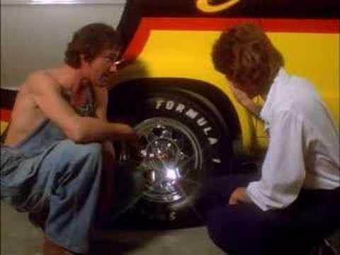 The Van (1977)