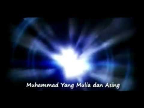 Lau Kana Bainana Oleh Thufail
