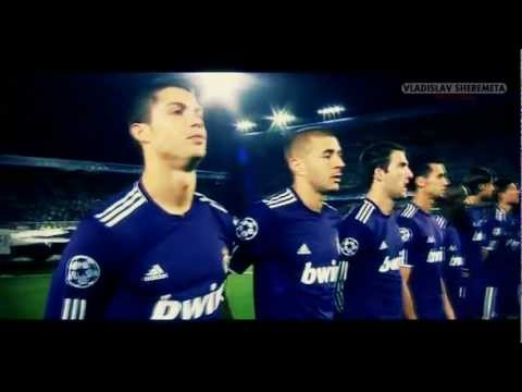 Cristiano Ronaldo ~ Zero 2011~2012 -Nstn5D9iMsw
