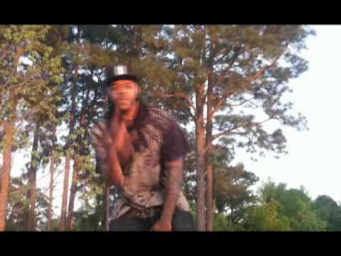 VAGO - Street Heat (UNOFFICIAL VIDEO)
