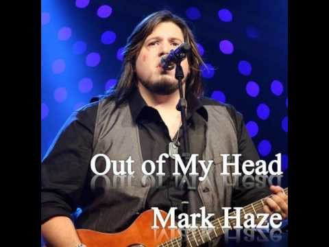 Mark Haze - Out of My Head (South African Idols) (2011)