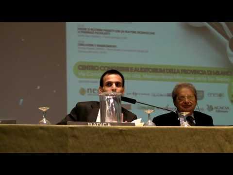 01 - Andrea Rosetti e Walter Radica - Introduzione (2/2)