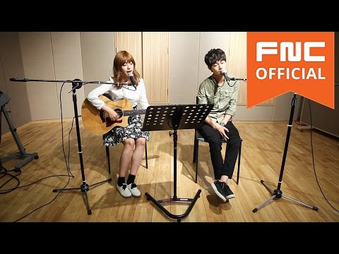 Lost Stars (Feat. Gwak Dong Yeon) [Begin Again Cover]