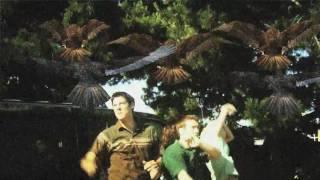 "The Birdemic ""Experience Tour 2010"" Trailer"