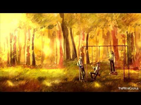 BrunuhVille - Hero's Journey - theprimecronus