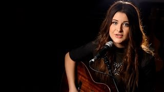 Gavin DeGraw - Make a Move (Cover by Savannah Outen) - Official Music Video