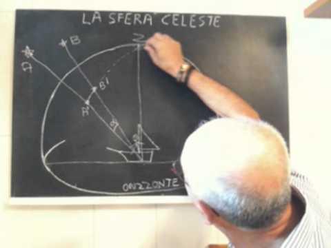 ASTRONOMIA IN PILLOLE_1.mpg