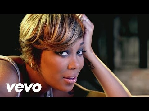 Monica - Anything (To Find You) ft. Rick Ross