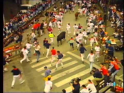 11-7-1997
