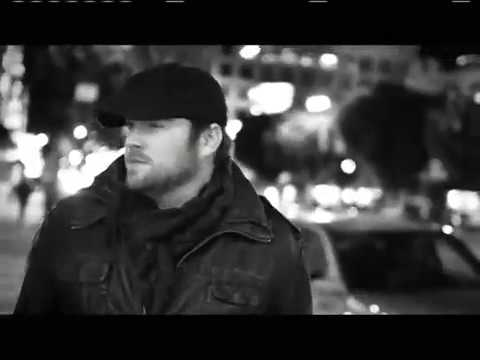Lee Brice - Beautiful Every Time (Official Video)