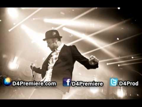 TKO (Feat. J. Cole, A$AP Rocky, & Pusha T)