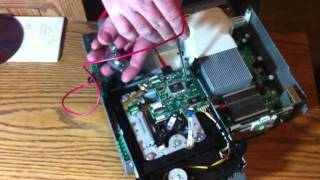 How to Put On Your Xbox 360 Mods