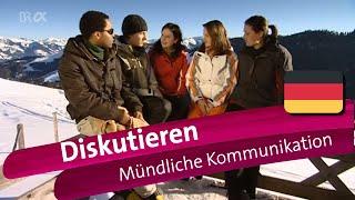 Folge 03: Diskutieren   Snowboard Helmpflicht