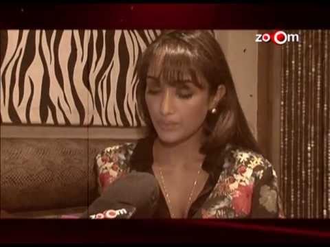 Did a false Bollywood dream destroy Jiah Khan ?
