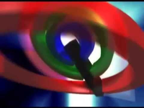 Abs-Cbn Logo (Animation) TV SPOT
