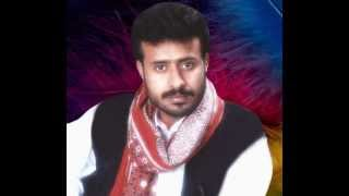 Brahvi Songs