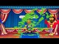 Фрагмент с начала видео АНТИСТРЕСС ПРОТИВ КИТАЯ ! Уничтожь любым способом игра кик зе БАДИ на телефоне  Kick the Buddy