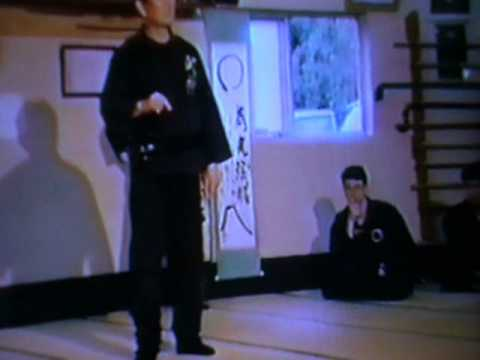 1989 Daikomyosai Uncut! part 4.
