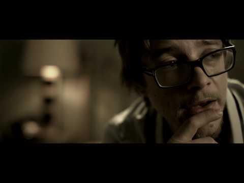 Julian Plenti - Games For Days