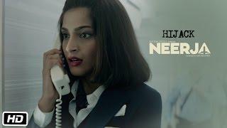 Neerja - Hijack Dialogue Promo 3