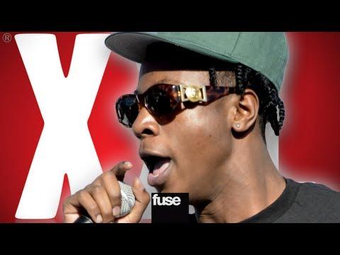 Breaking Down XXL's 2013 Freshman Class