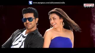 Subhalekha Rasukunna | Full Song | Naayak