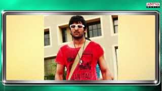 Deepali Song With Lyrics - Rebel