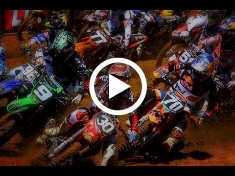 MXPTV takes a look back at the highlights from the 2012 Lucas Oil AMA Pro Motocross Championships