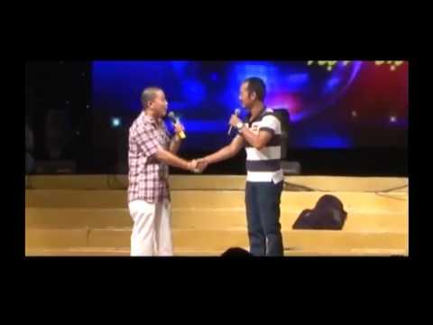 Tiểu phẩm hài hay nhất 2012 – Hoài Linh và nhóm Nụ Cười Mới