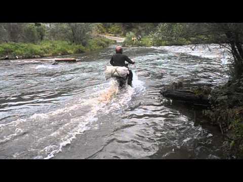 рыбалка на мультинских озерах видео
