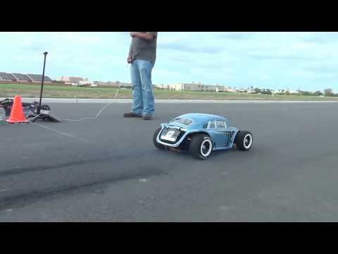 RC OUTLAWS (Gas 1/5 scale class) hosted by Finishline RC - UCMCMALenPdf2e6aflPZZX_Q
