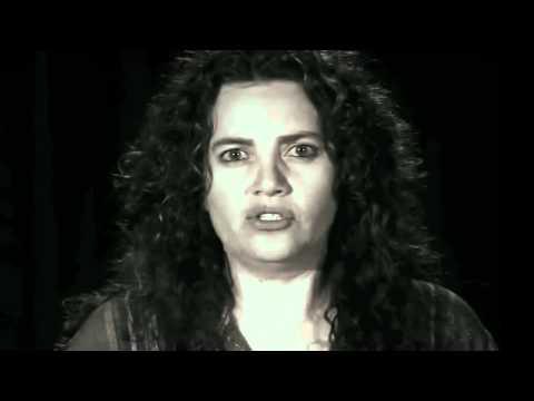 Contaminación del agua por minería en Colombia: El video prohibido en la TV Colombiana