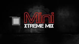 Esquema - Mini Xtreme Mix